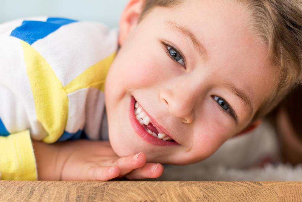 5 mitos sobre armazenar células-tronco do dente de leite
