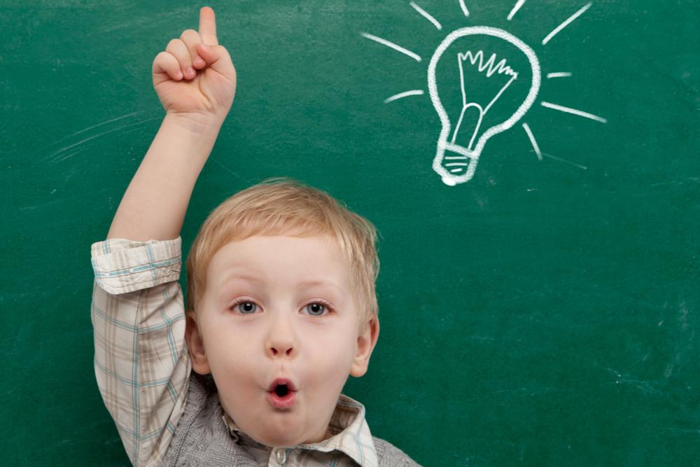 Por que é importante armazenar células-tronco do seu filho o quanto antes?