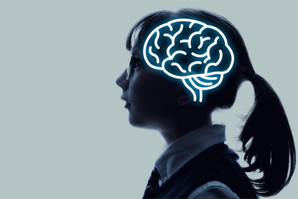 Especial Medicina Regenerativa: células-tronco e esclerose múltipla