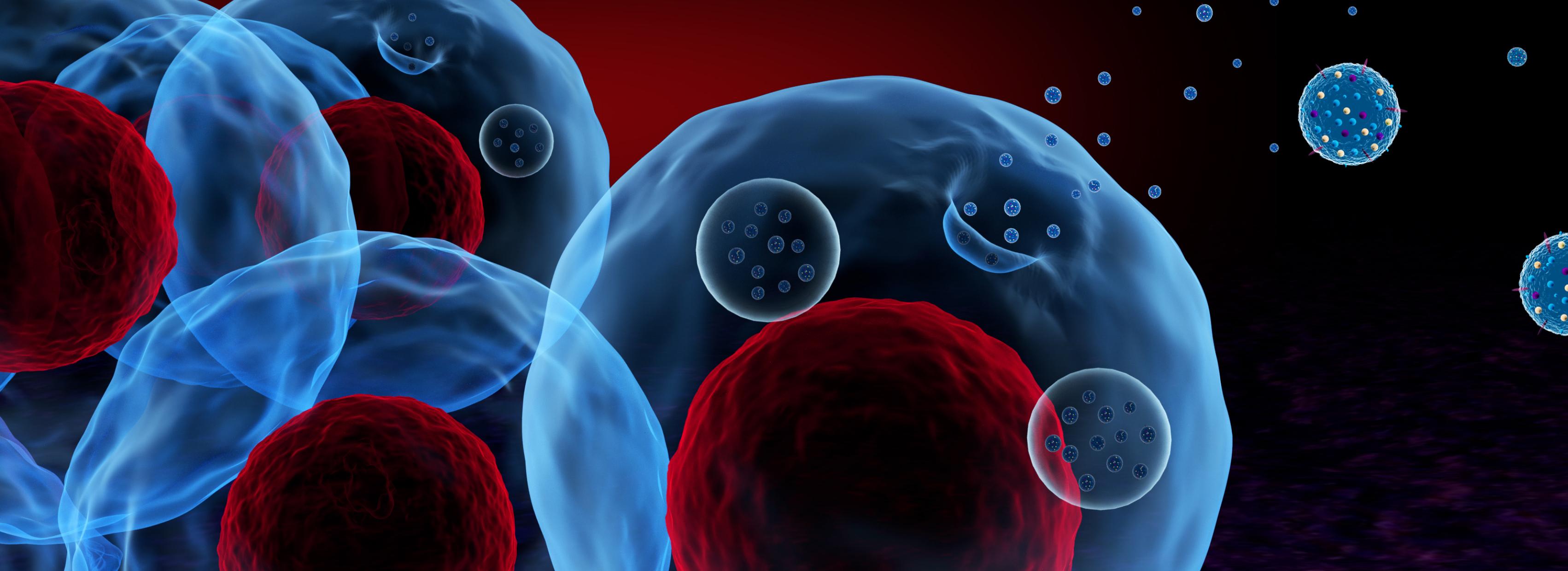 tratamento com células-tronco
