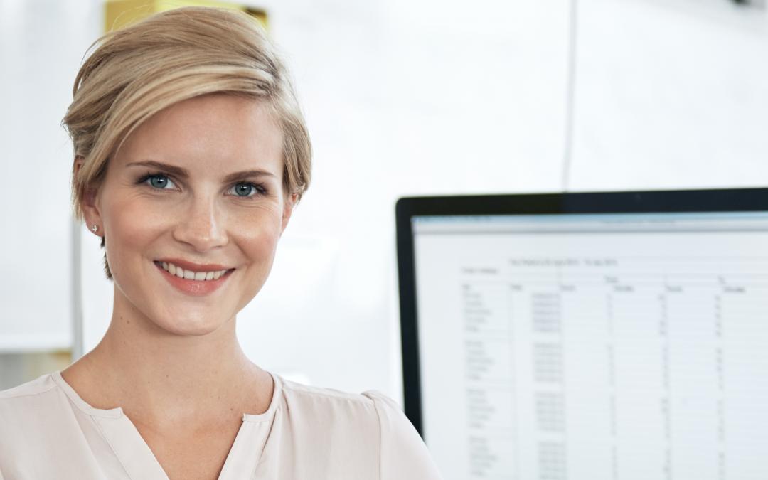 10 Dicas para Melhor Qualidade de Vida no Trabalho