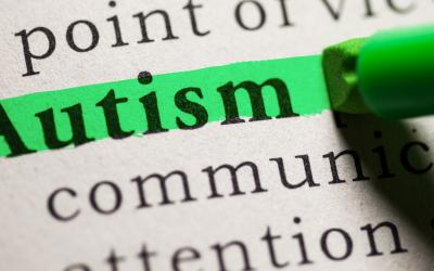 Entrevista especial: células-tronco como terapia para o autismo.