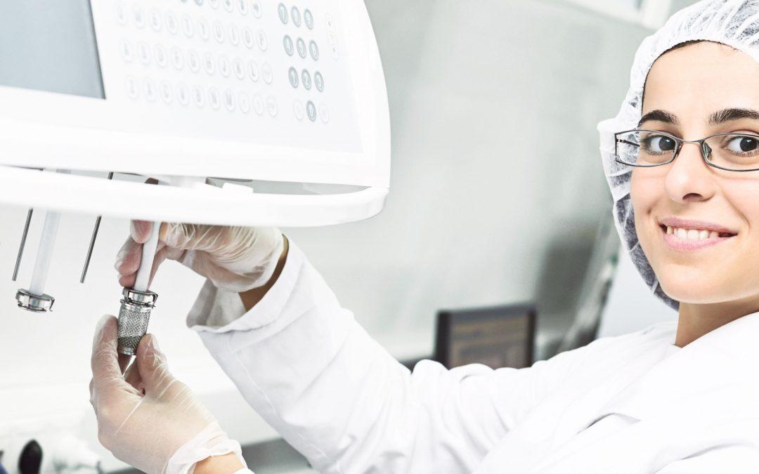 Terapias celulares no Brasil: em que fase estamos?
