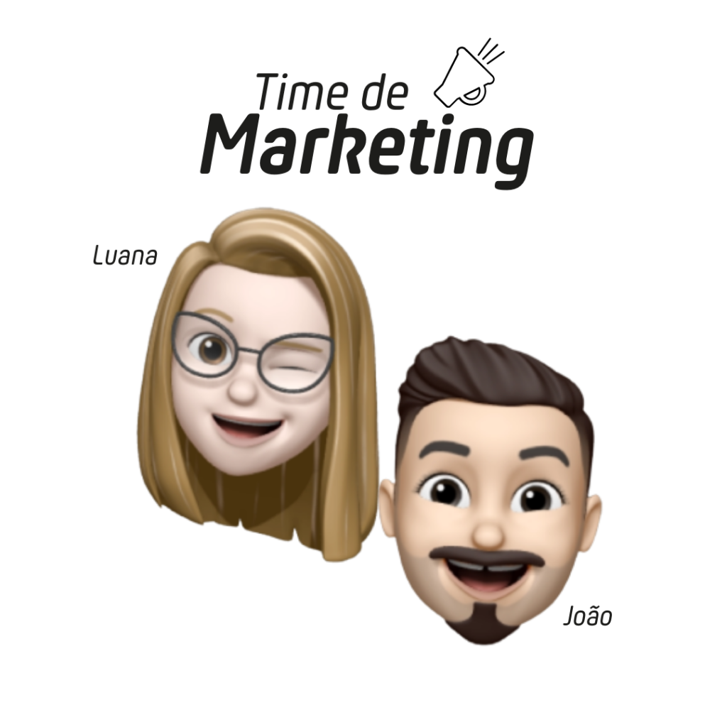 R-Crio marketing